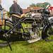 SMCC Constable Run September 2017 - Sunbeam Model 7 1921 001