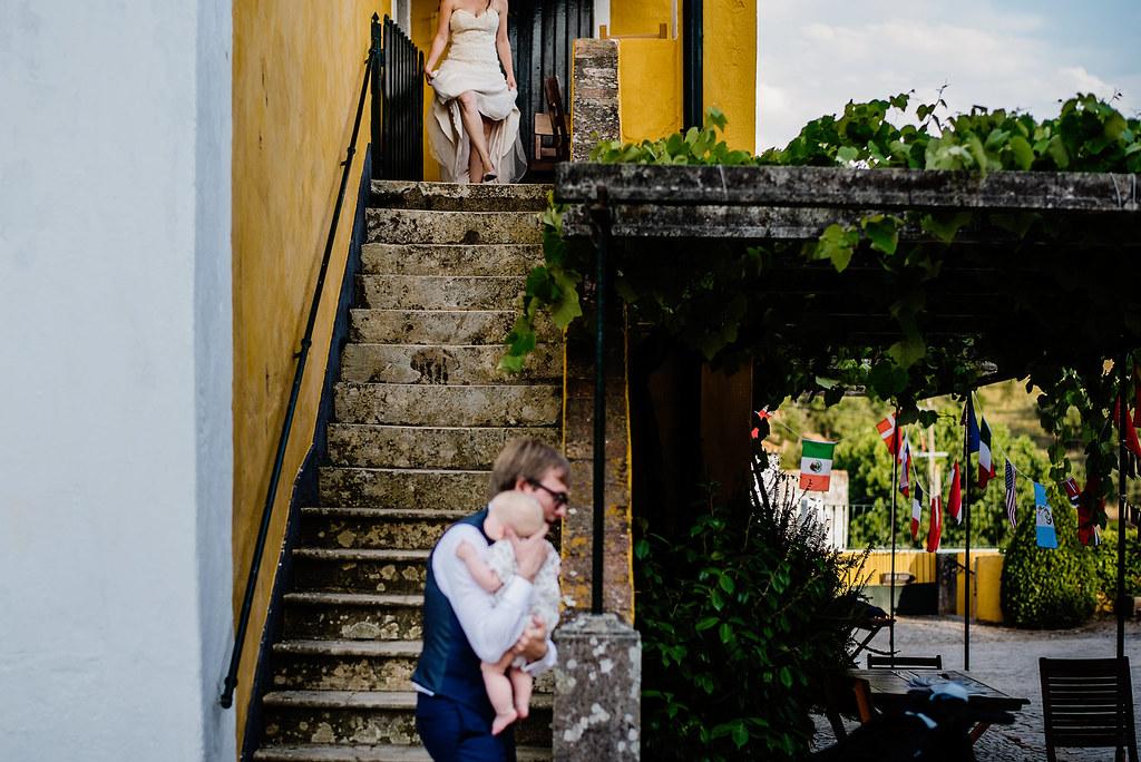 portugalweddingphotographer_AP_blog039