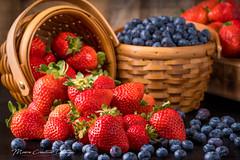 Strawberries-02695