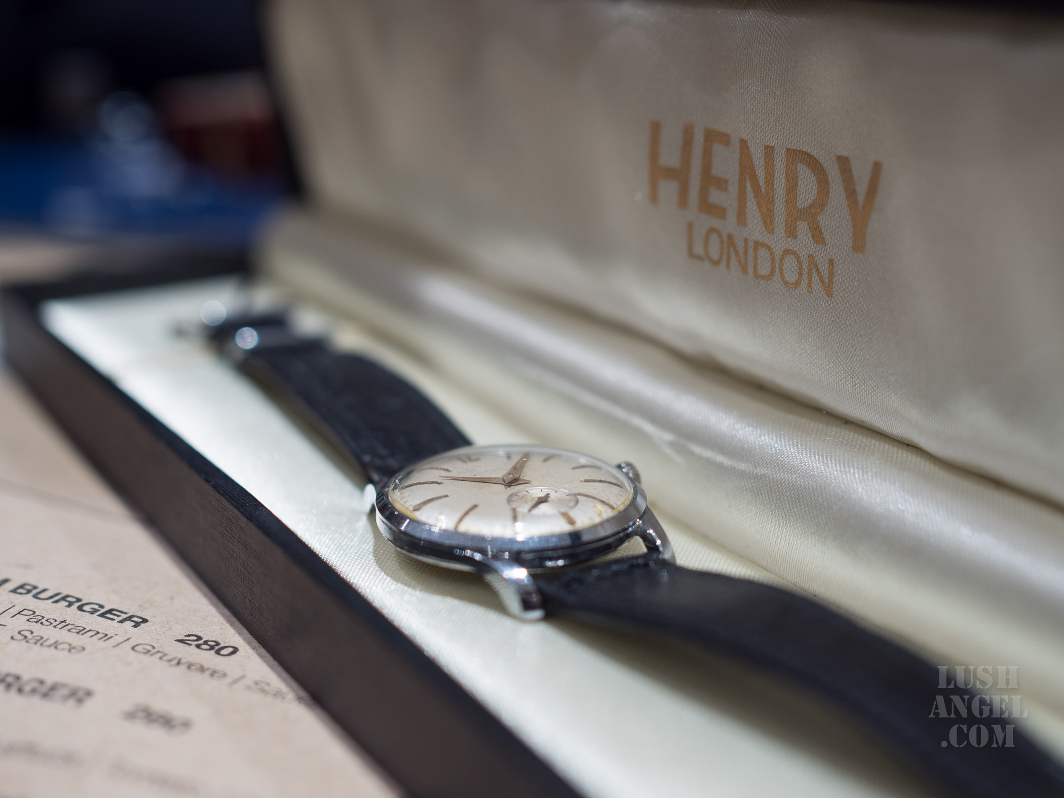 henry-london-vintage-watch