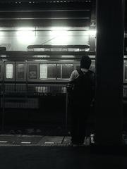 Jakarta Kereta-000503