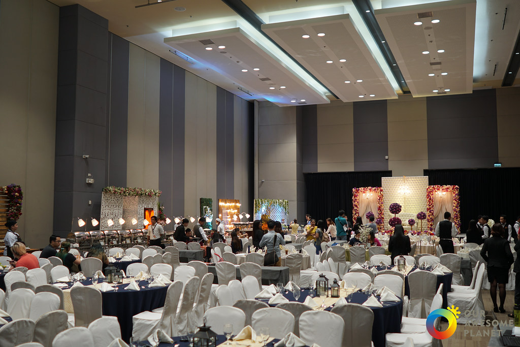 Smx Aura Your One Stop Shop For All Your Event Needs Smaurapremier Our Awesome Planet
