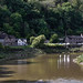 Tintern - River Wye
