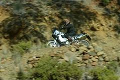 KTM 950 Adventure 2005 - 24