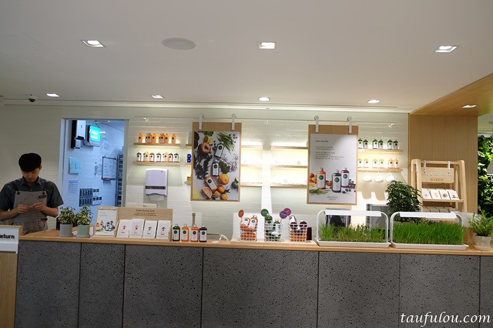 Innisfree Cafe (15)