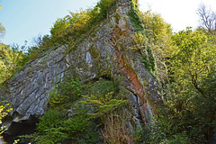 Bwa Maen - Stone Bow