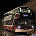477 - SF17 VNN - Lothian Buses by StreetwiseFife