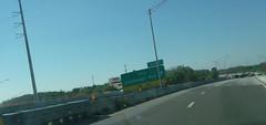 Tampa, FL- FL -589