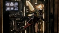 Dino Crisis 3 Sonya Hart 13 (1080p)