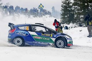 Ford_FiestaRSWRC_Suecia_2012_R1