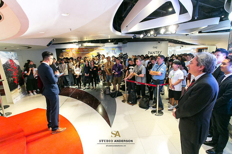 Charity Premiere - Weeds on Fire (點五步)?__SQUARESPACE_CACHEVERSION=1506327183074