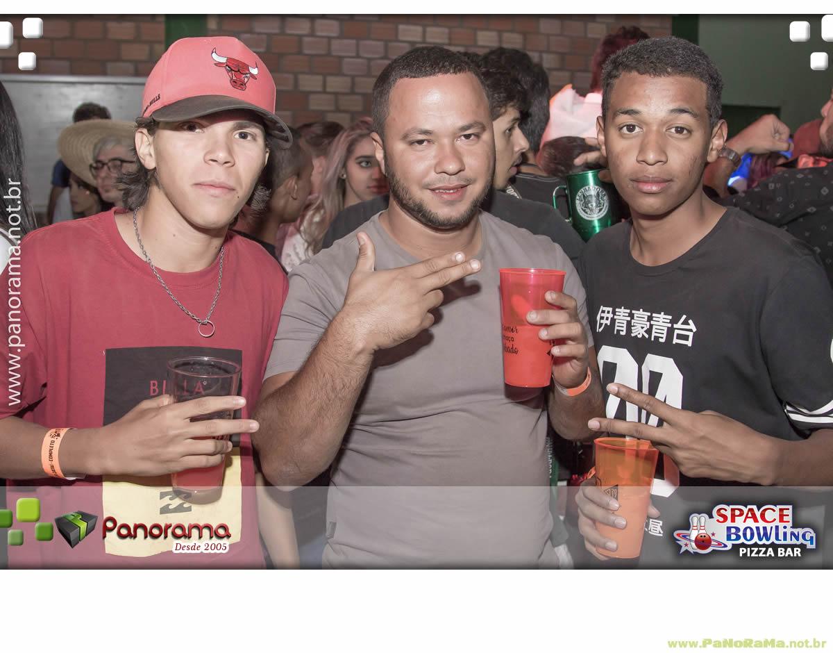PaNoRaMa COD (101)