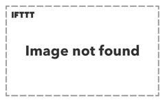 Após debate, TSE decide julgar as preliminares junto com o mérito | Jornal da Manhã
