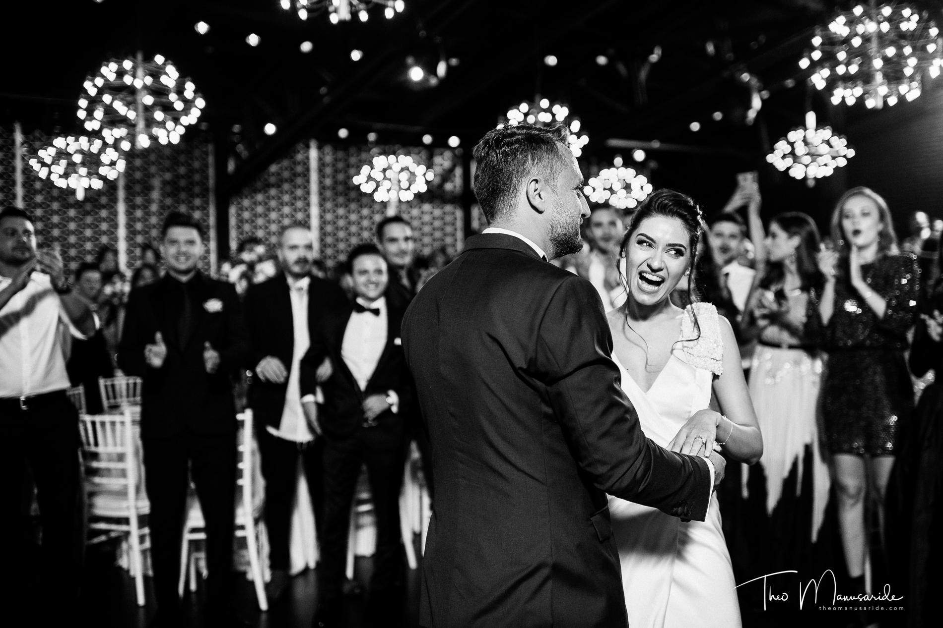 fotograf nunta fratelli-50