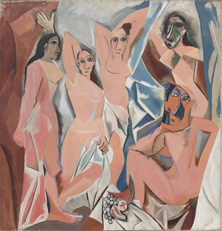 Picasso.jpg-original