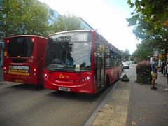 route r1