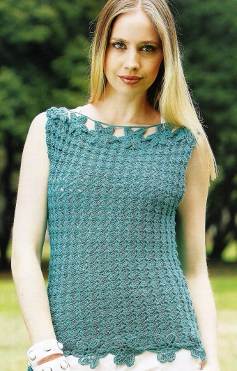 1059_Para Ti Crochet Verano 2008 (34)