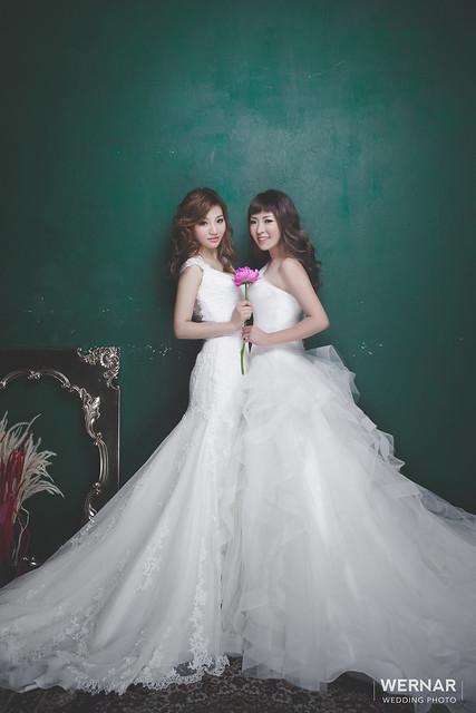 華納婚纱,藝術寫真,個人寫真,藝術照,寫真,portrait,photoshoot, photography,美妝攝影,美妝寫真,單身寫真,閨蜜寫真,閨蜜照