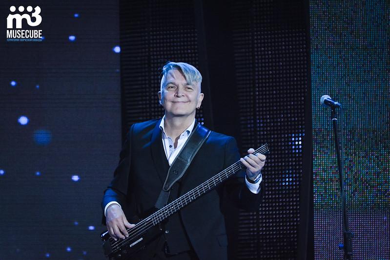 Валерий Меладзе ф. Николаев Евгений-14