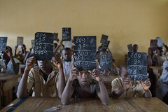 fairtrade trip in cote d'ivoire