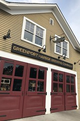 日, 2017-08-06 16:49 - Greenport Harbor Brewing Company