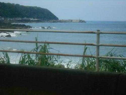 jp-Nahari-Cap Muroto (1)