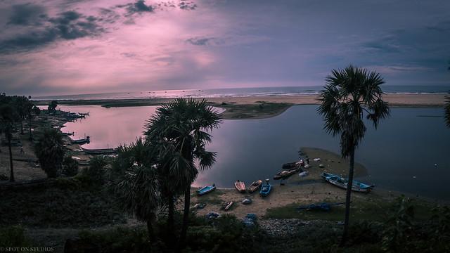 Alampari_fort_view_CWC | 603