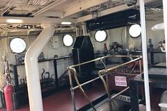 日, 2017-08-06 17:37 - 消防船
