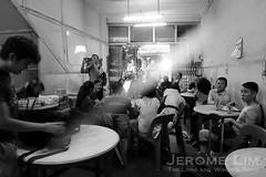 JeromeLim-1286