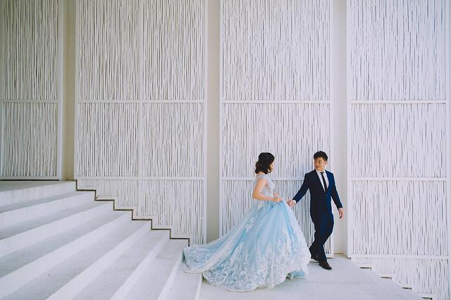 Chin Hong & Sophie Montigo (604)