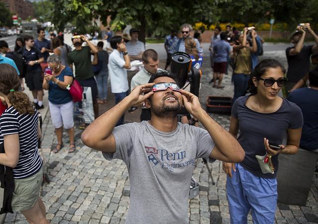 20170821_eclipse_001a