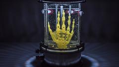 2017 - POINT ZERO - Human.0 Machine.0 Data.0