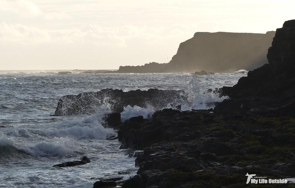 P1100297 - Isle of Mull