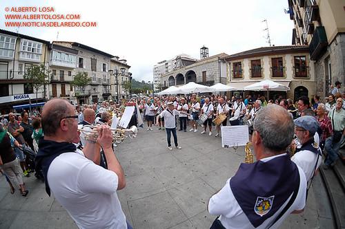 ALBERTO LOSA FOTOGRAFÍA-5