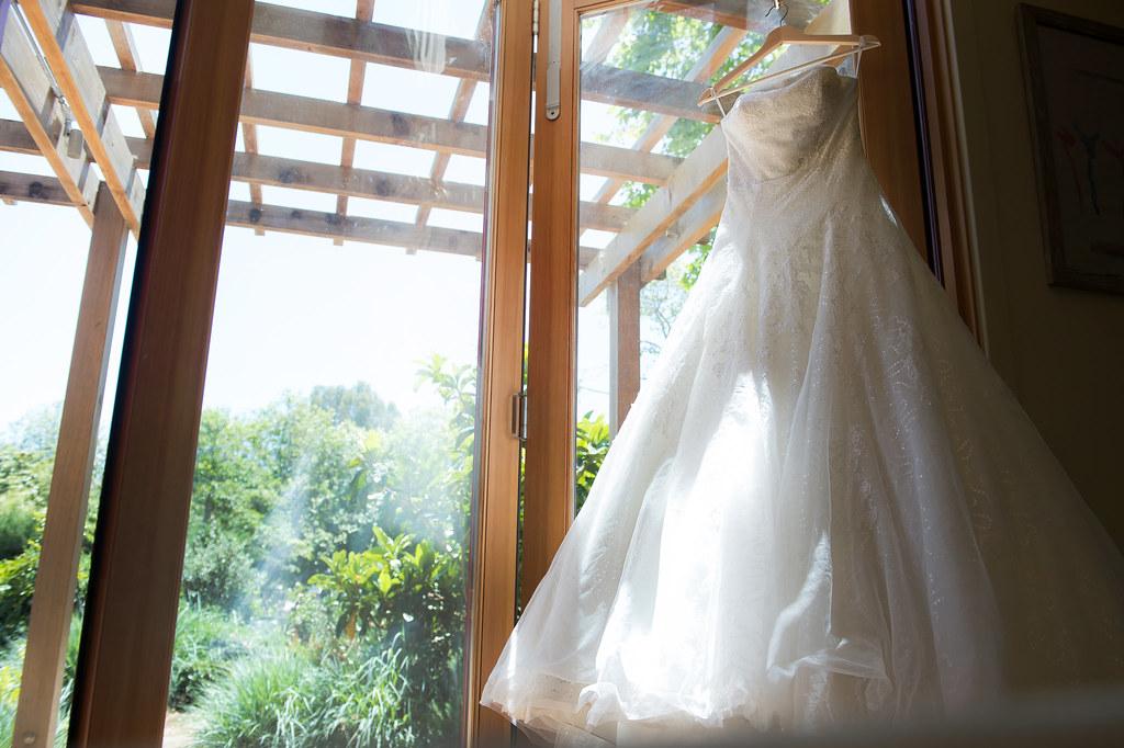 """""""舊金山婚禮,婚攝Mike,婚禮攝影,婚攝推薦,婚攝價格,海外婚紗,海外婚禮,風格攝影師,新秘Juin,wedding"""