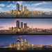 barangaroo-triptych-panos-1-2 by Gerard Blacklock