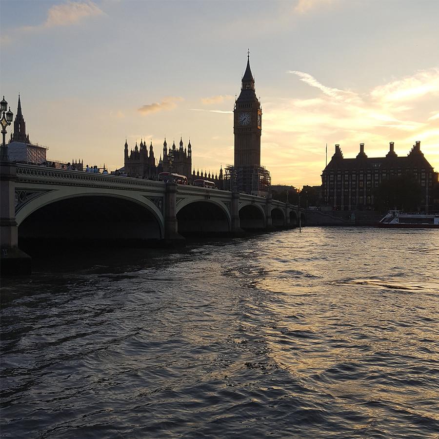 london-day-one-goodnight-big-ben