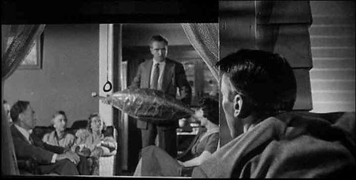 Invasion of the Body Snatchers - 1956 - screenshot 3