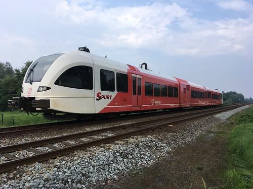 GTW 10322 Bounswei Zwaagwesteinde 29-8-2017