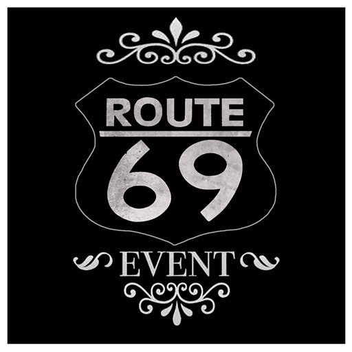 route 69 event logo - SecondLifeHub.com