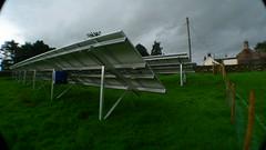 PES Winderwath - PV array 3 - Copy
