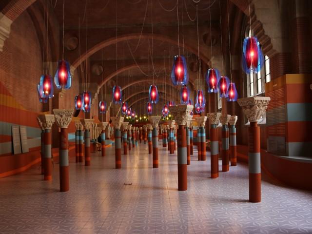 muzeul augustinilor obiective turistice toulouse 5