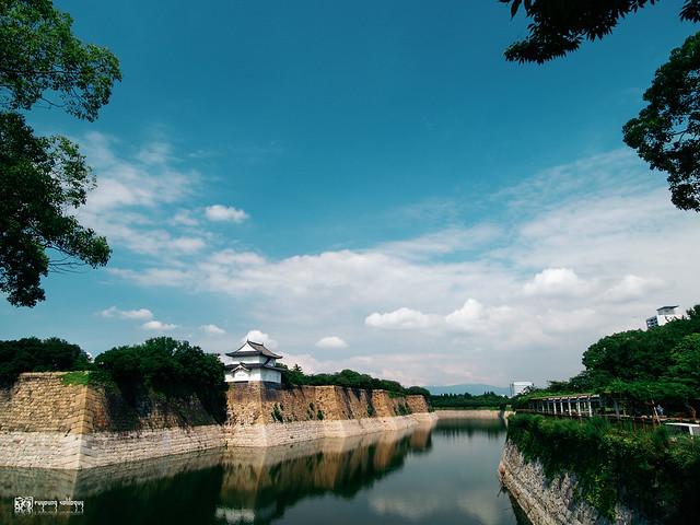 十年,京都四季 | 卷一 | 啟程 | 09
