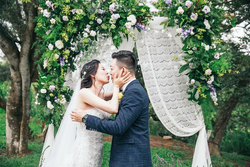 顏氏牧場,戶外婚禮,台中婚攝,婚攝推薦,海外婚紗4841