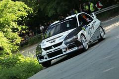 2017 Rally Bulgaria
