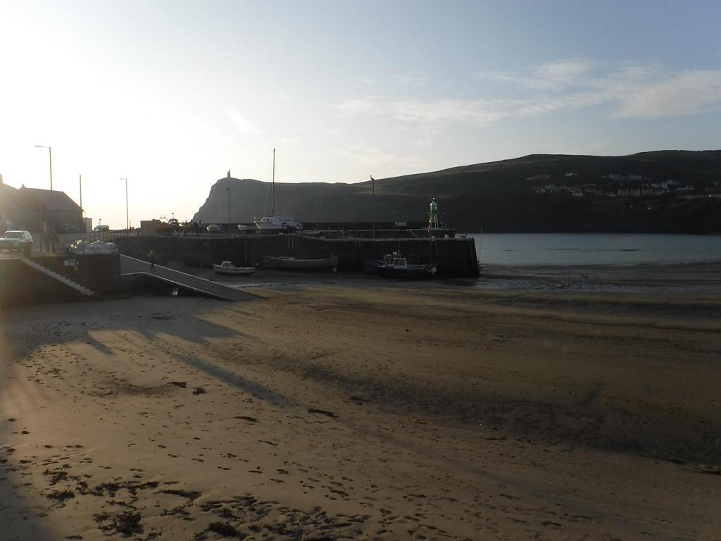 Port Erin 25