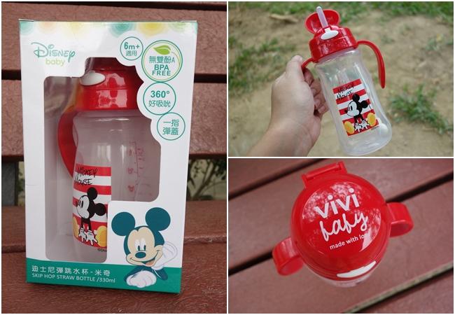 【ViVibaby】迪士尼款彈跳水杯-米奇 330ml (11).jpg