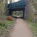 Stroud Wallgate Branch