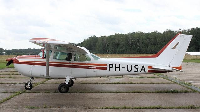 PH-USA