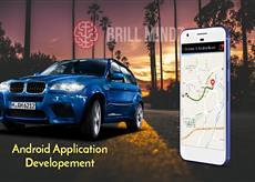 Mobile App Development in Dubai-bmtechnologies